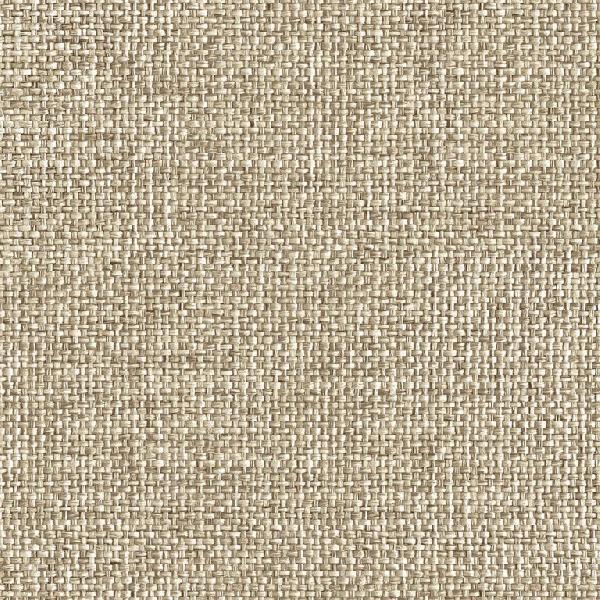 Канадские обои Aura,  коллекция Texture Collection, артикул2059-5