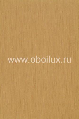 Бельгийские обои Omexco,  коллекция Diva, артикулdia7003