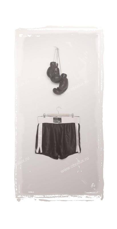 Шведские обои Mr Perswall,  коллекция Fashion, артикулP142502-3