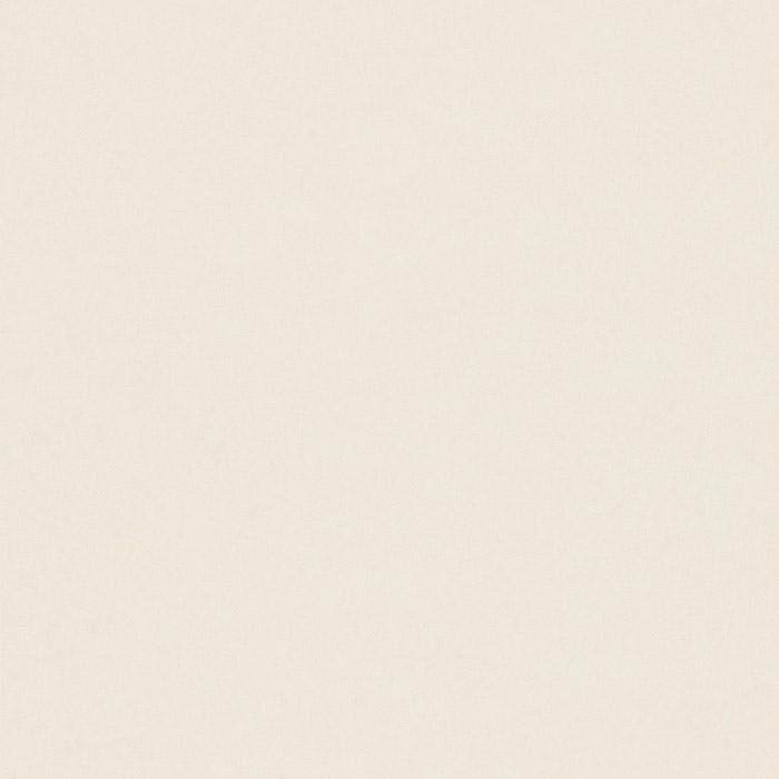 Английские обои Sanderson,  коллекция Portfolio 4, артикулDPFWPP101