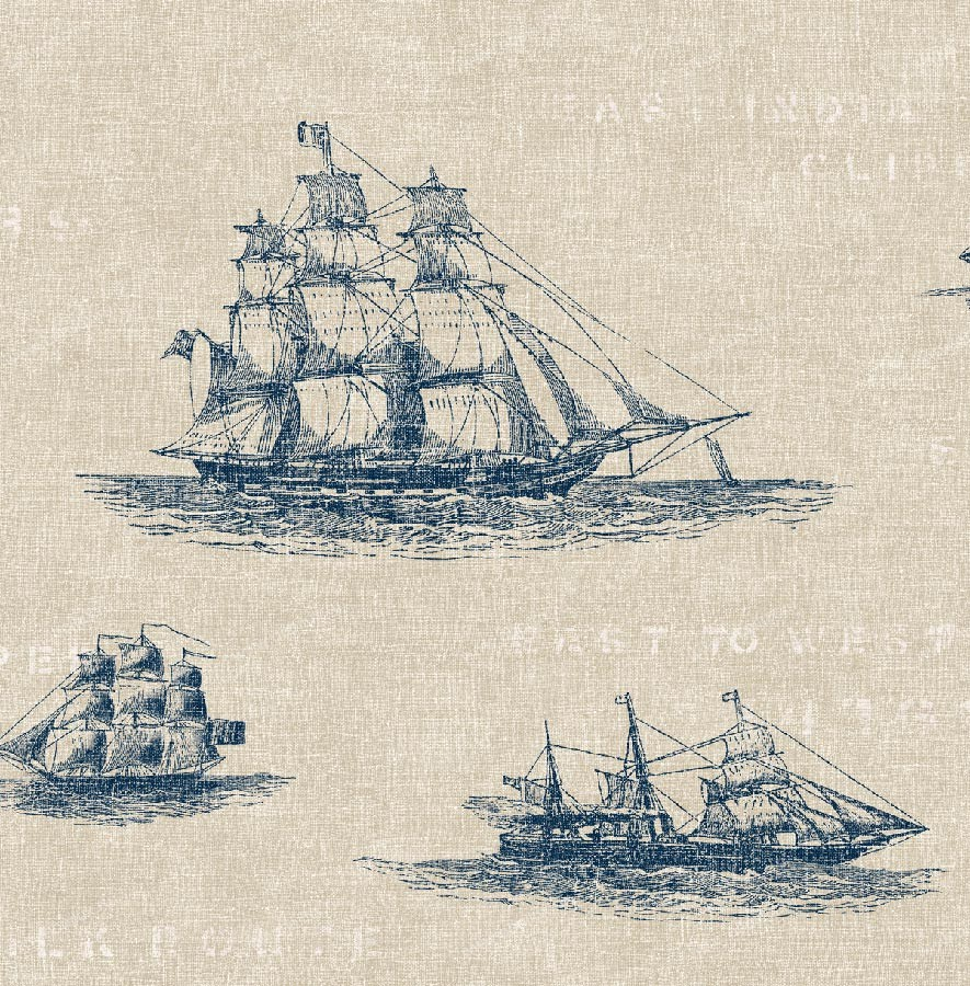 Американские обои Wallquest,  коллекция Ceylon, артикулSR90502