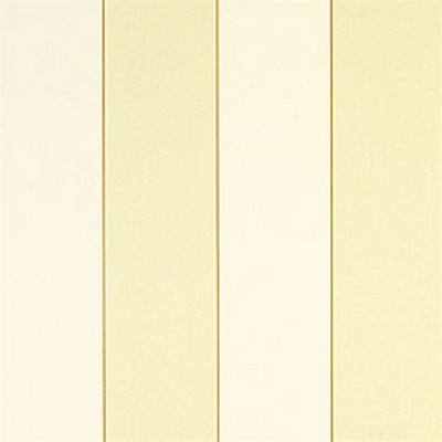 Американские обои Thibaut,  коллекция Stripe Resource IV, артикулT2836