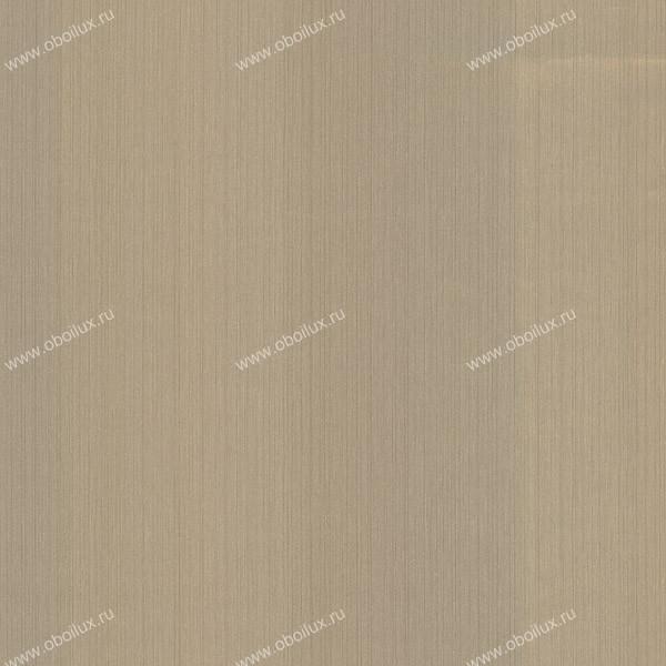 Немецкие обои KT-Exclusive,  коллекция Excess, артикул286-55692