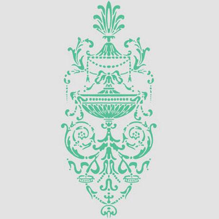 Французские обои Caselio,  коллекция Marquise, артикулMAQ5177-61-10