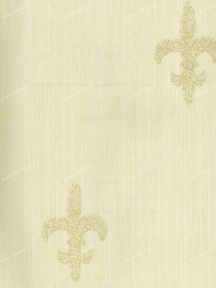 Американские обои Stroheim,  коллекция Color Gallery Cinnabar and Saf, артикул4556E0011