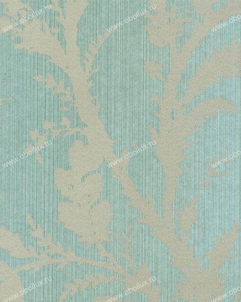 Английские обои Osborne & Little,  коллекция Wallpaper Album V, артикулW5720-05