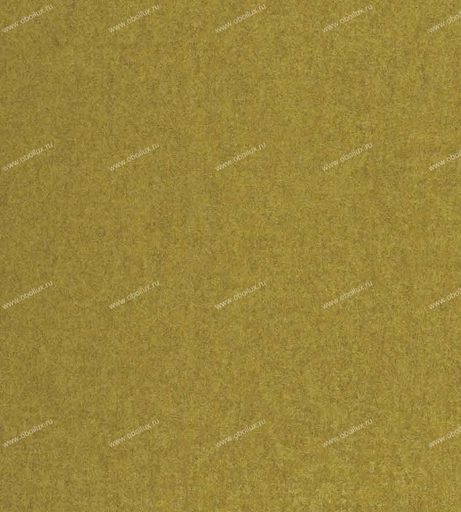 Французские обои Casamance,  коллекция Effervescence, артикул72520841