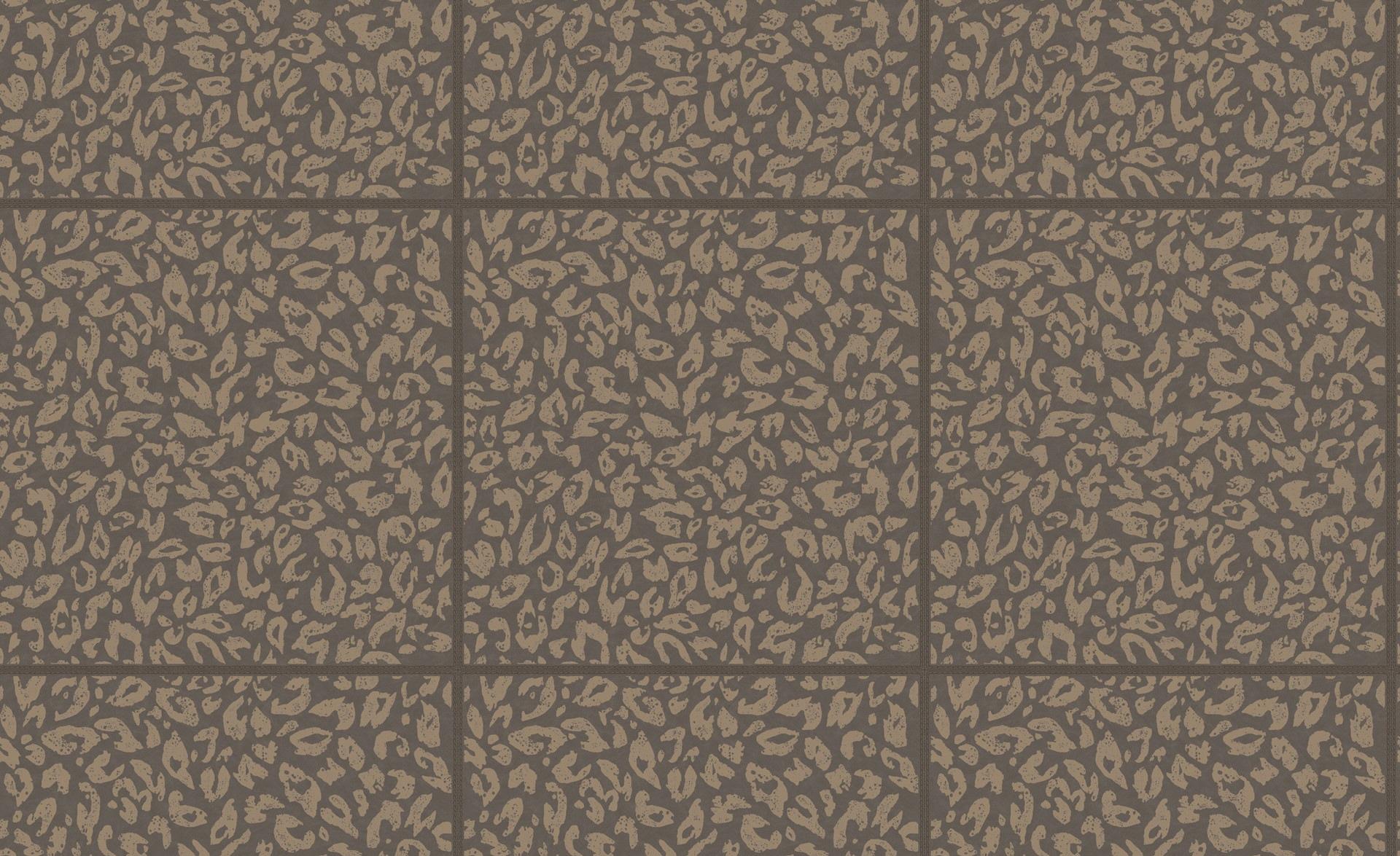 Бельгийские обои Grandeco,  коллекция New Skin, артикулNS74303
