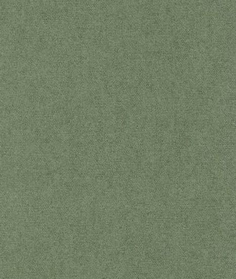 Бельгийские обои Khroma,  коллекция Oxygen, артикулUNI505