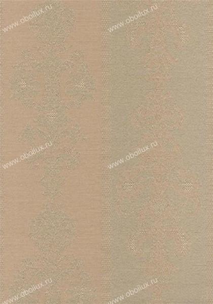 Канадские обои Aura,  коллекция Flandria, артикул712021
