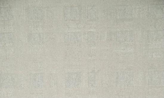 Бельгийские обои Arte,  коллекция Flamant Les Mineraux, артикул50053
