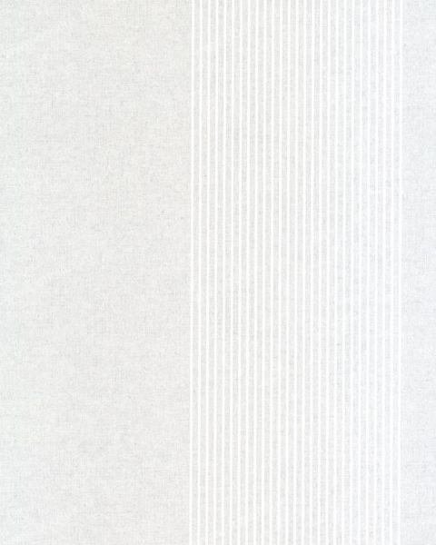 Шведские обои Borastapeter,  коллекция Silent Nature, артикул9088