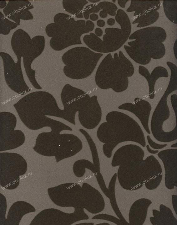 Английские обои Designers guild,  коллекция Coromandel, артикулP443/07