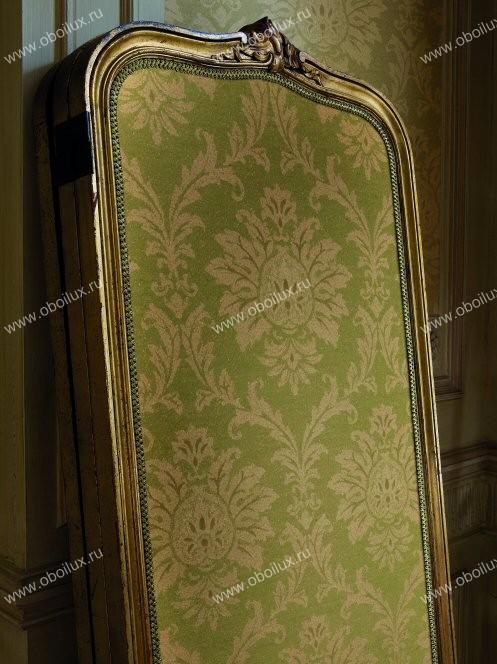 Бельгийские обои Calcutta,  коллекция Classico, артикул209005