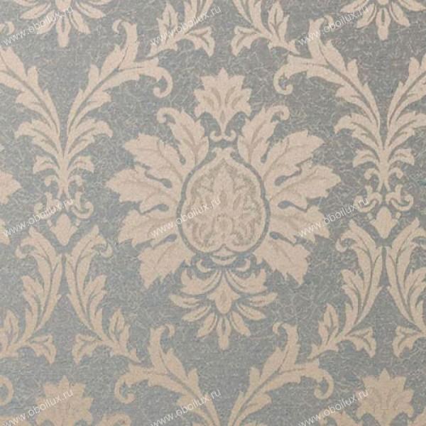 Бельгийские обои Calcutta,  коллекция Excellence, артикул813022