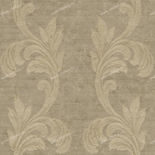 Американские обои York,  коллекция The Carlisle Company - Aged Elegance II, артикулCC9576