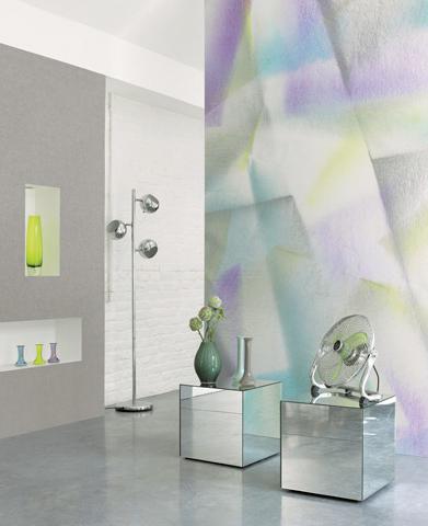 Французские обои Casadeco,  коллекция Atelier, артикул26177100