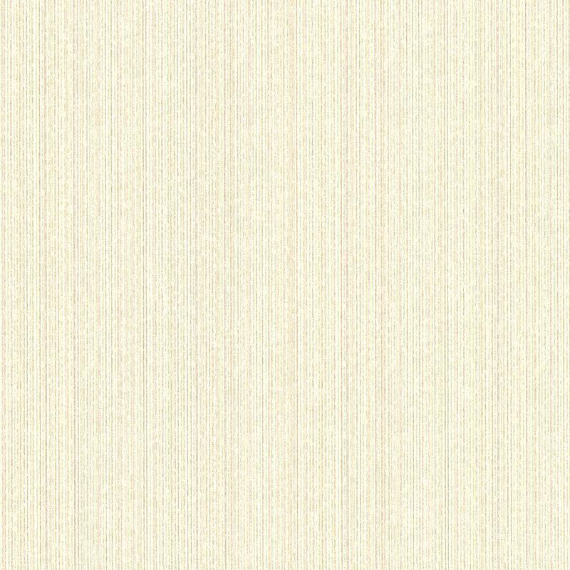 Американские обои Fresco,  коллекция Beacon House - Home, артикул2614-21011