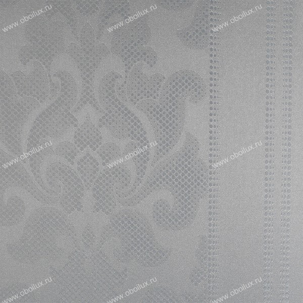Итальянские обои Arlin,  коллекция Top, артикул27TP-R
