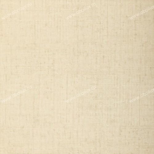 Американские обои Thibaut,  коллекция Texture Resource III, артикулT6814