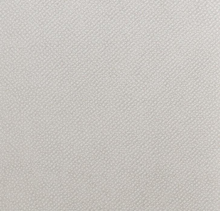 Немецкие обои Rasch,  коллекция Verity 1861, артикул600536