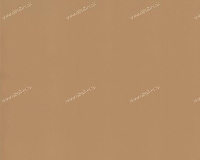 Немецкие обои A. S. Creation,  коллекция Inspiration, артикул8605-52