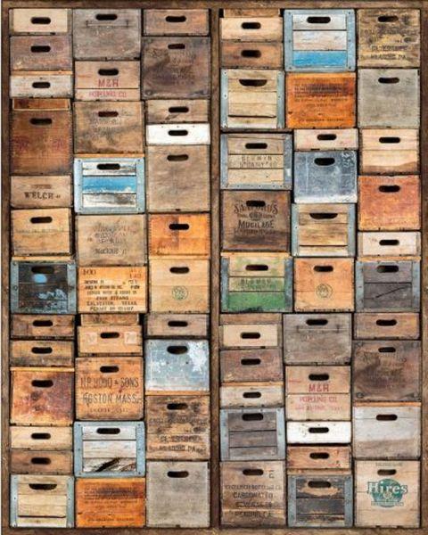 Российские обои Rebel Walls,  коллекция No 2 Frontage, артикулR12901
