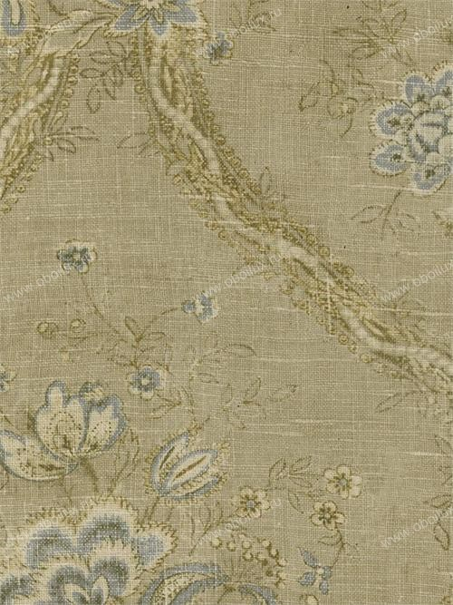 Американские обои Seabrook,  коллекция Tapestry, артикулTY31102