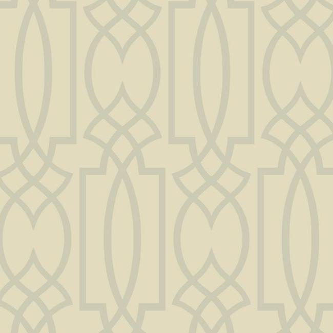 Американские обои York,  коллекция Ronald Redding - Sculptured Surfaces III, артикулRX6670