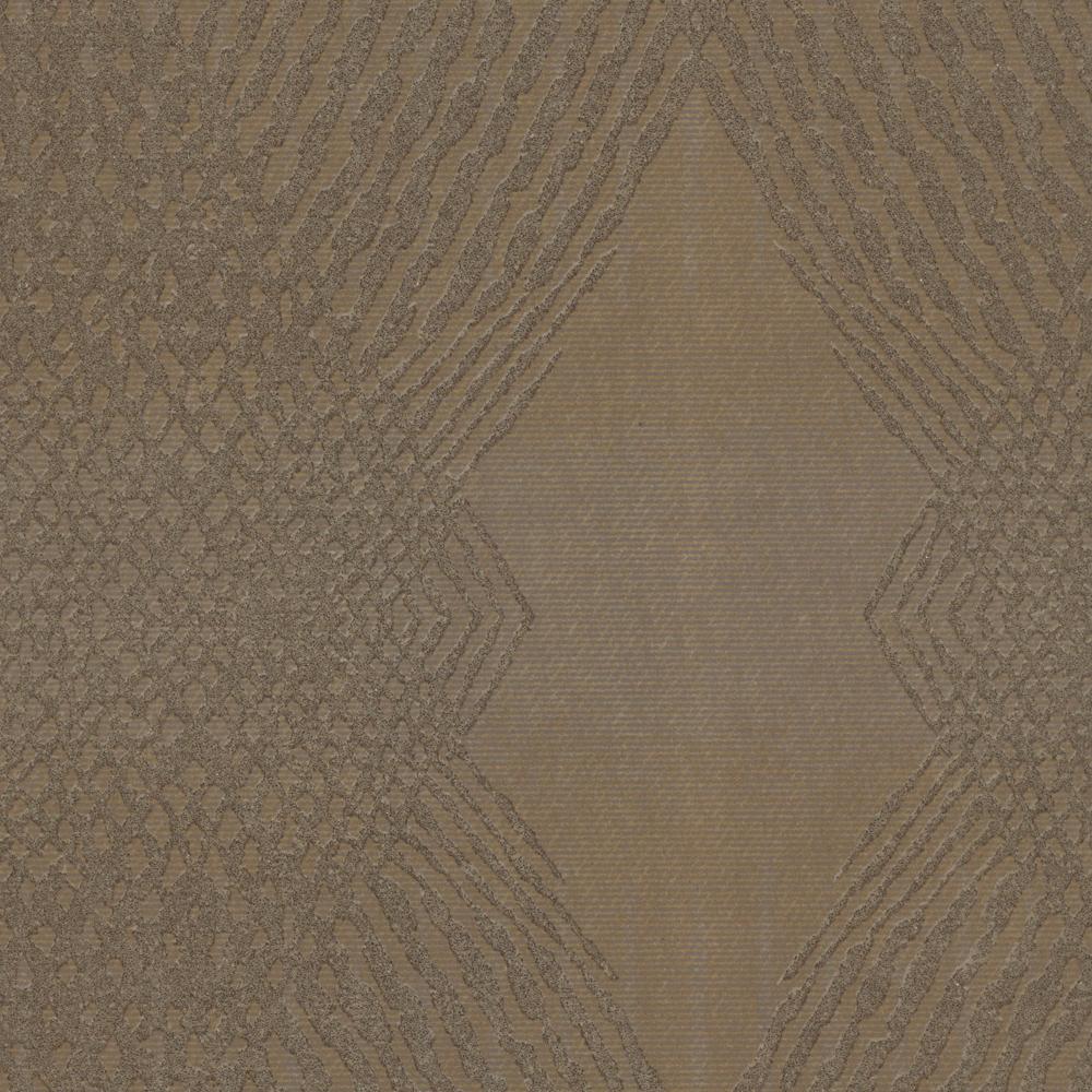 Бельгийские обои Atlas Wallcoverings,  коллекция Intuition, артикул5025-2