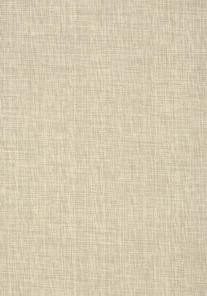 Американские обои Thibaut,  коллекция Grasscloth Resource III, артикулT41184