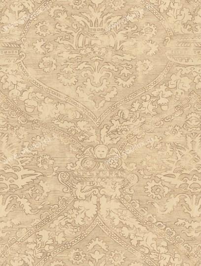 Английские обои Zoffany,  коллекция Arden, артикул310451