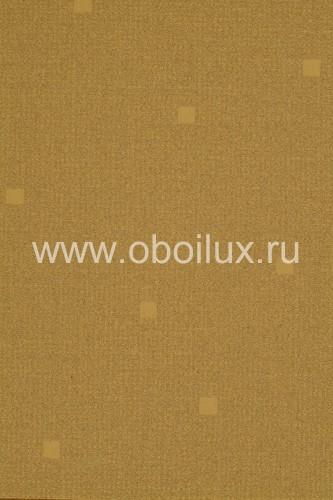 Бельгийские обои Omexco,  коллекция Quartz, артикулqua307