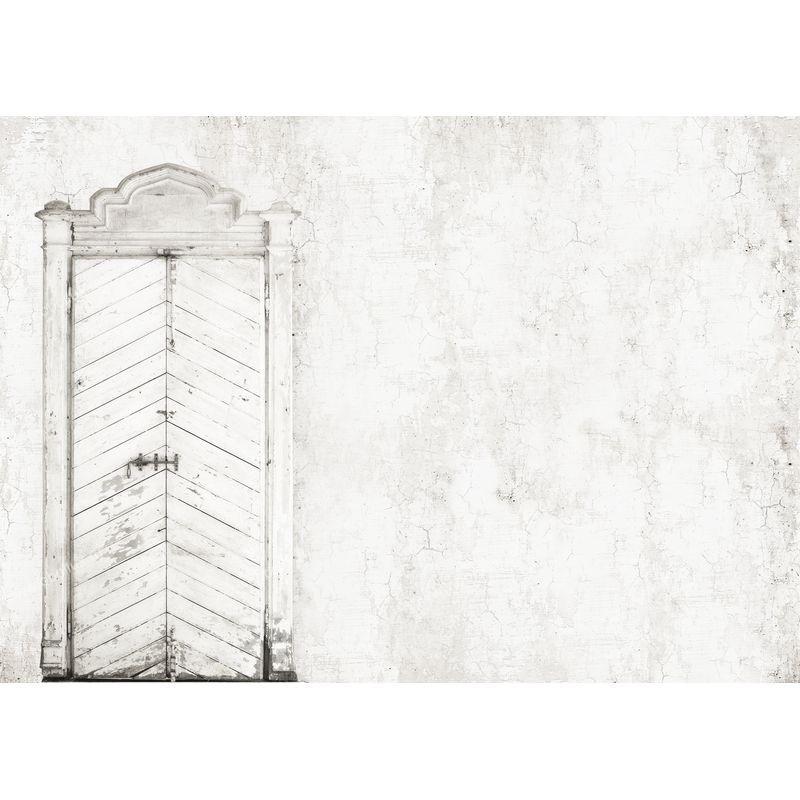 Итальянские обои Wall & deco,  коллекция Life 12, артикулWDKK1202