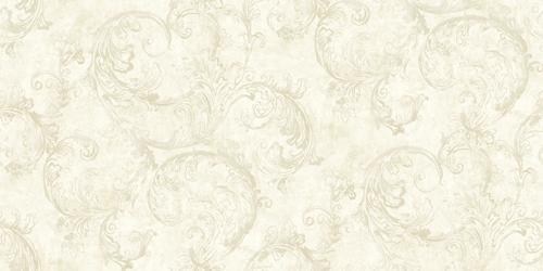 Бельгийские обои Decoprint,  коллекция Tuscany, артикулTU17521