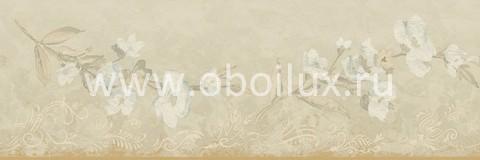 Канадские обои Blue Mountain,  коллекция Neutral, артикулBC1581756b