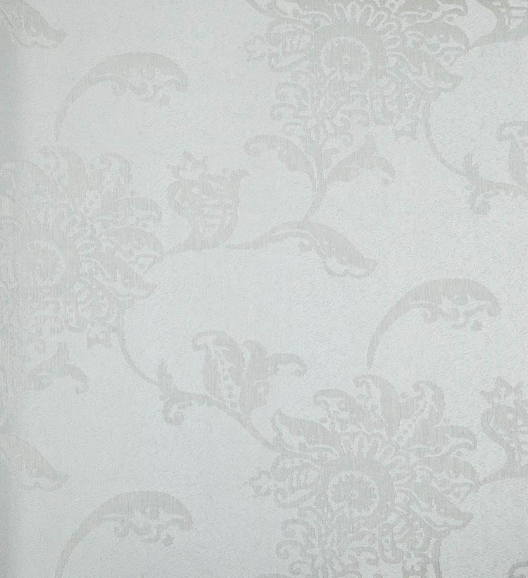 Итальянские обои Manifattura di Tizzana,  коллекция Collezione 22, артикул22-779В961