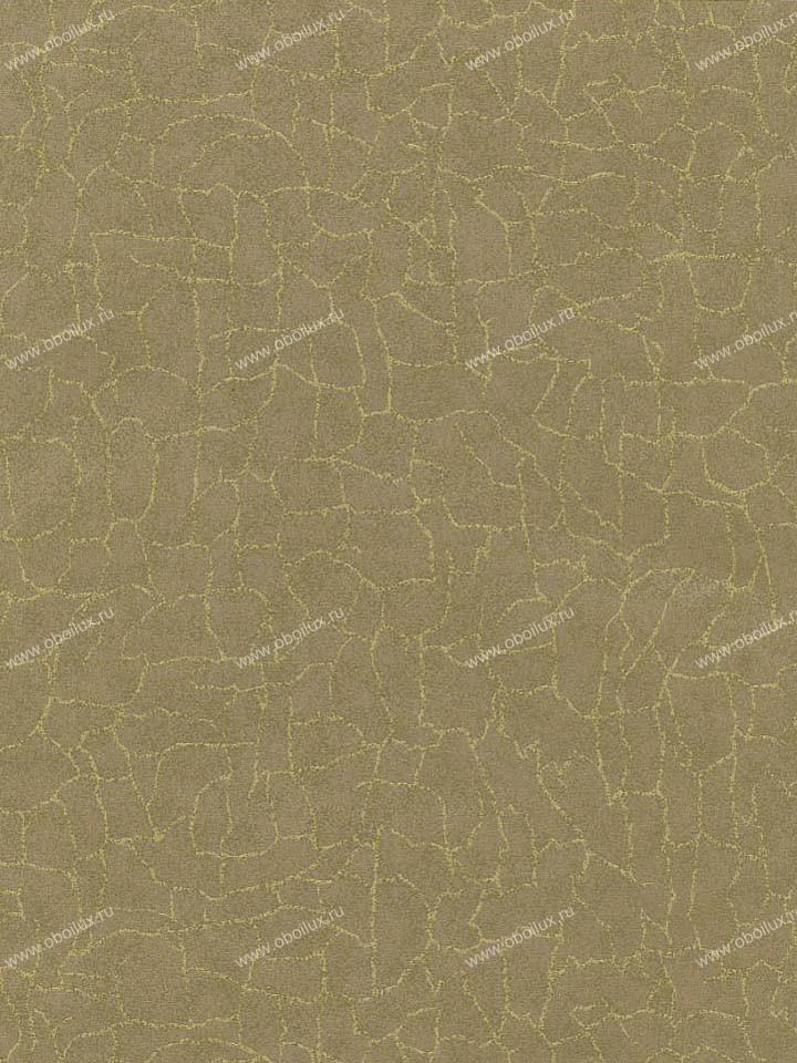 Американские обои Stroheim,  коллекция Color Gallery Cinnabar and Saf, артикул8602E0034