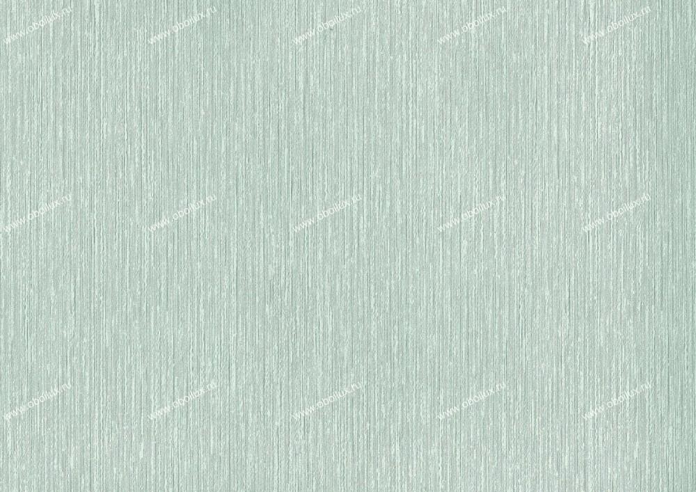 Английские обои Osborne & Little,  коллекция Wallpaper Album IV, артикулW6346-07