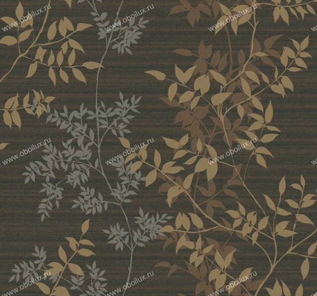 Американские обои York,  коллекция The Carlisle Company - Opposites Attract, артикулBW8003
