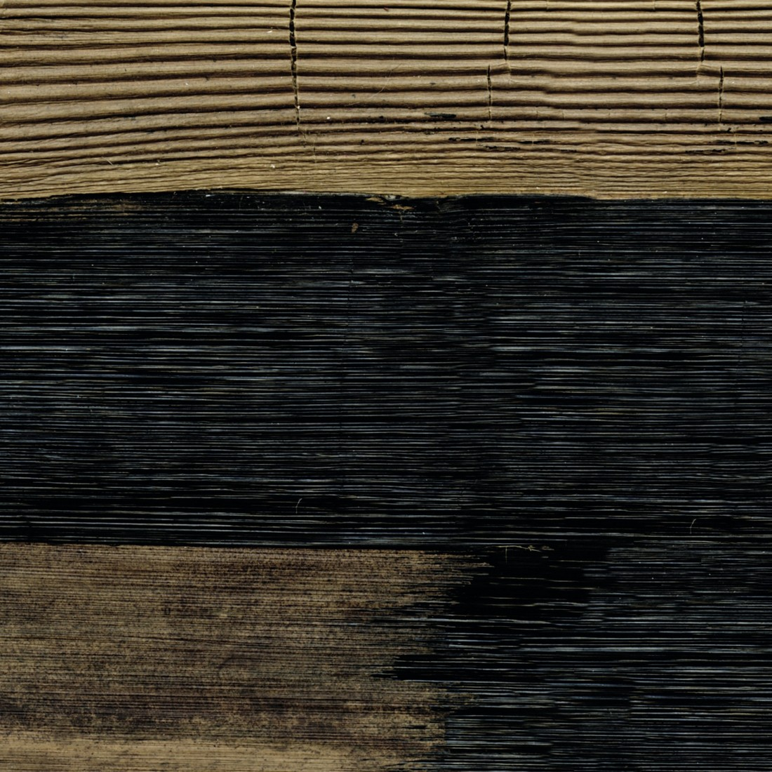 Французские обои Elitis,  коллекция Mindoro, артикулRM90670