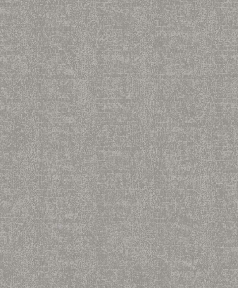 Английские обои Holden Decor,  коллекция Lustre, артикул65141