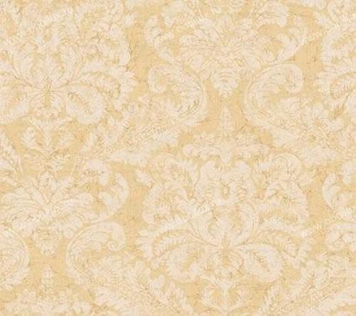 Канадские обои Aura,  коллекция Elegance, артикул922004