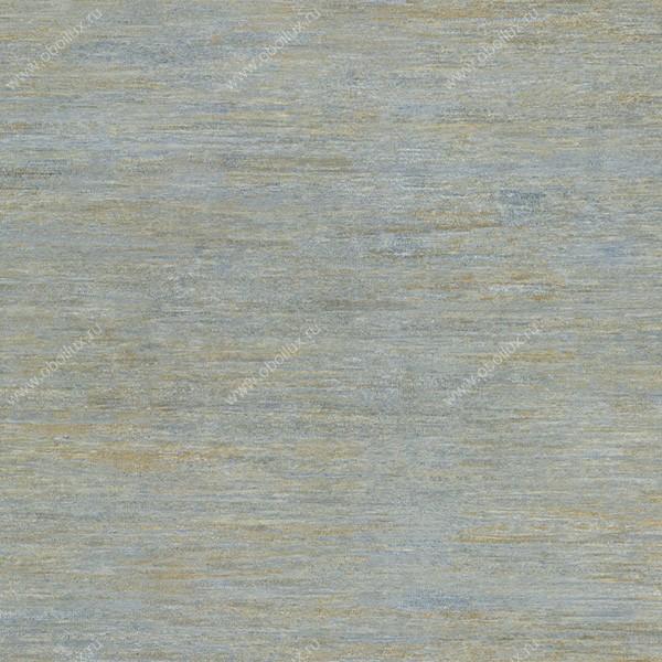 Канадские обои Aura,  коллекция Silk Collection, артикулSM30363