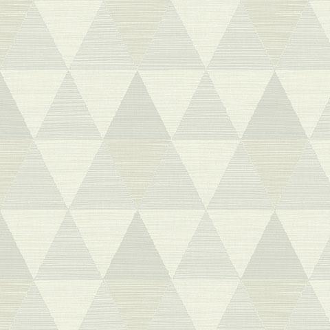 Немецкие обои KT-Exclusive,  коллекция Modern Elegance, артикулDL30208