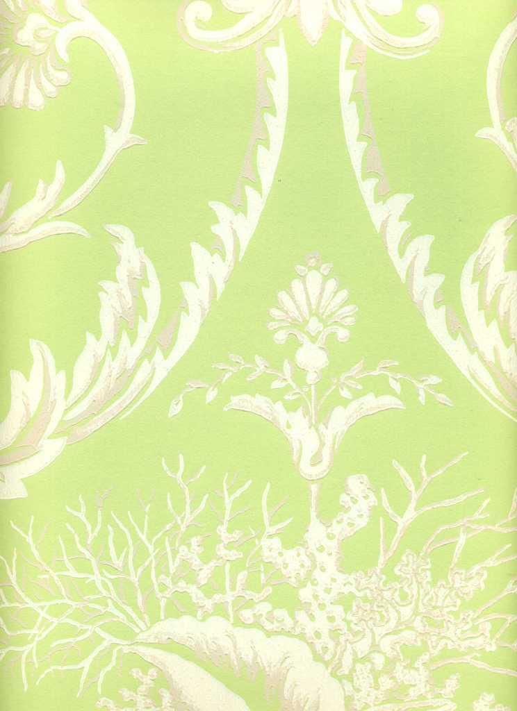 Американские обои York,  коллекция Ashford House - Classics, артикулNH6002