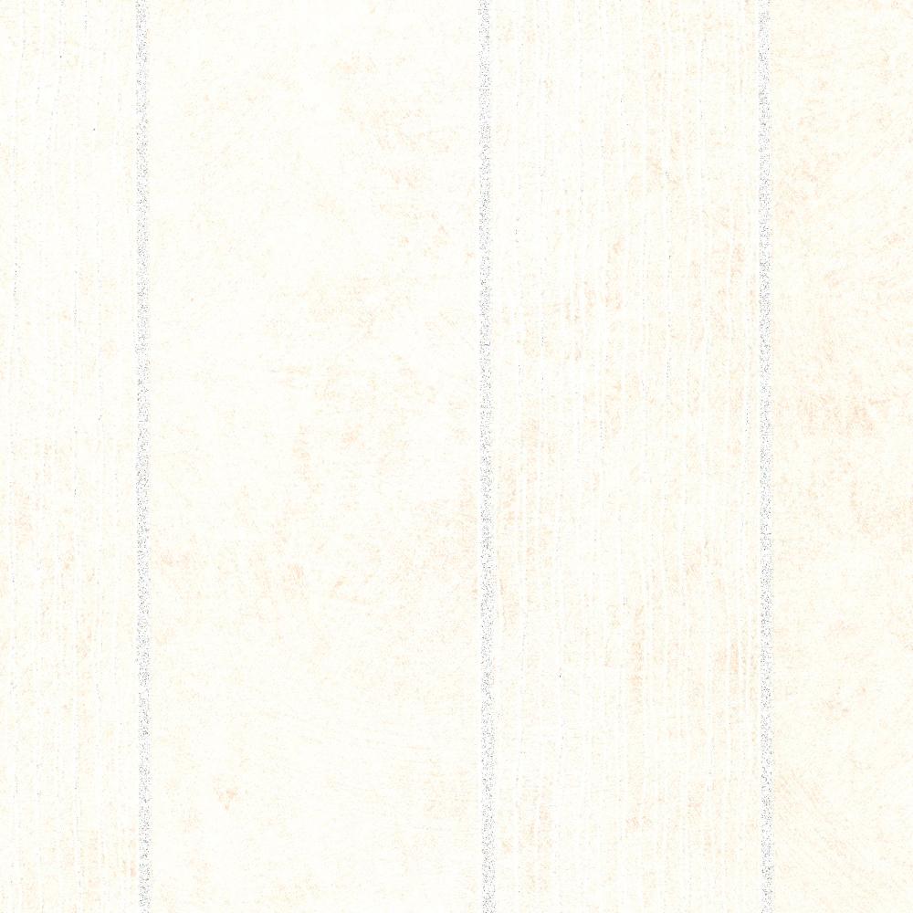 Немецкие обои Marburg,  коллекция Lightstory Glamour, артикул56850
