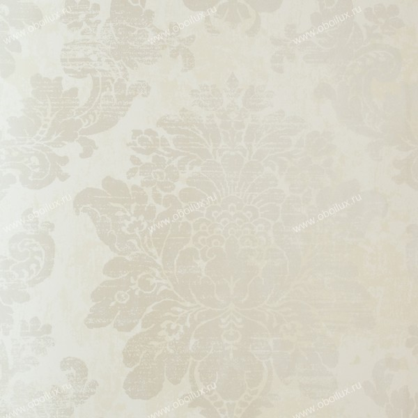 Американские обои Prospero,  коллекция Rococo, артикулR0030