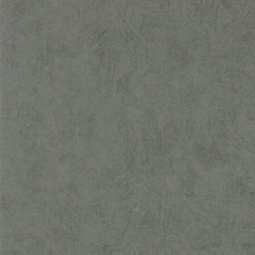 Немецкие обои Marburg,  коллекция Nymphee, артикул76610