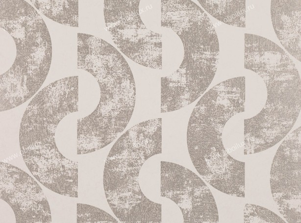 Английские обои Zinc,  коллекция Glamorama, артикулZW102-01
